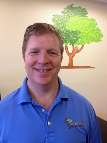 New Orleans Physical Therapy Specialist Randy Rose Named ...